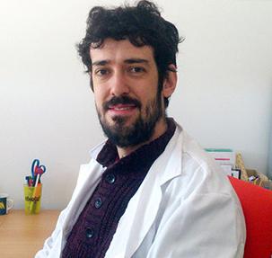 Javier Frontiñán