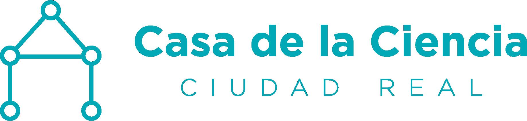 Casa de la Ciencia de Ciudad Real